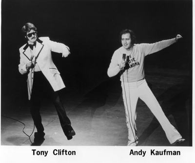 tony-clifton-and-andy-kaufman-at-carnegi