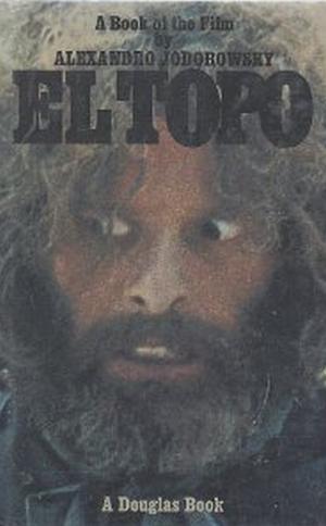eltopobf