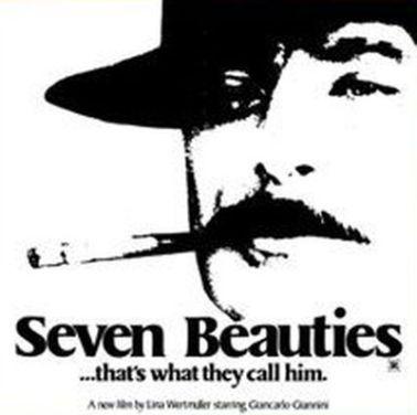 sevenbeauties