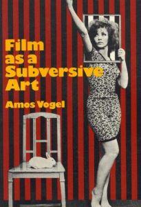 filmsubversive